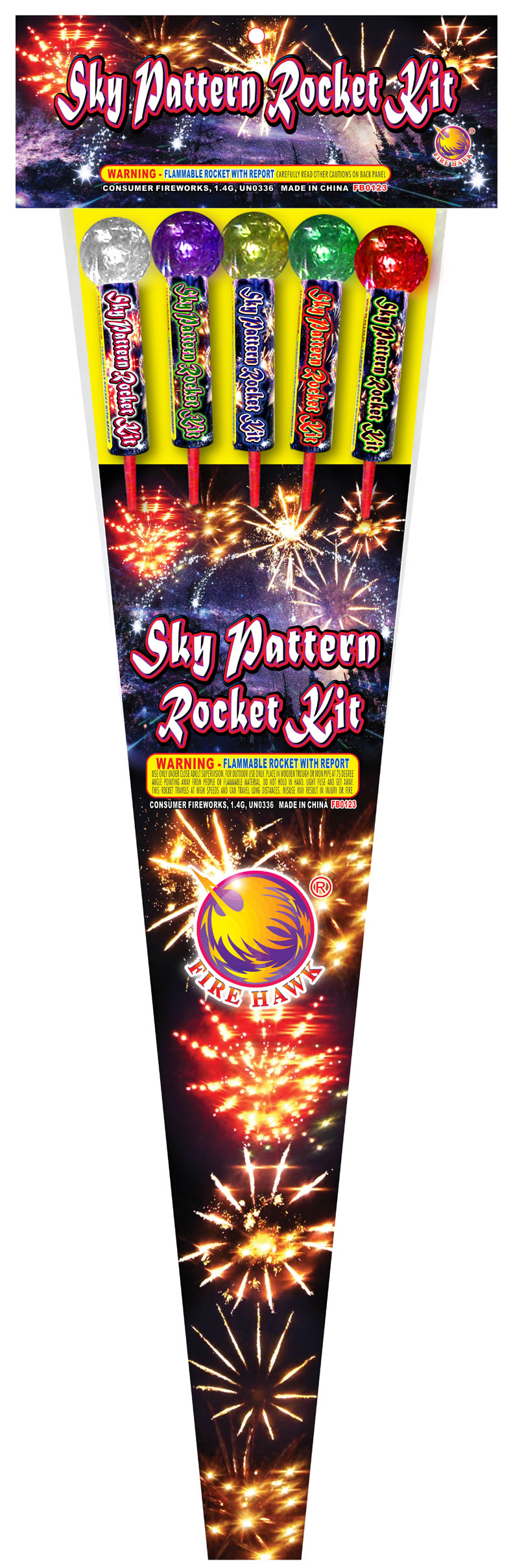 FB0123-Sky-Pattern-Rocket-
