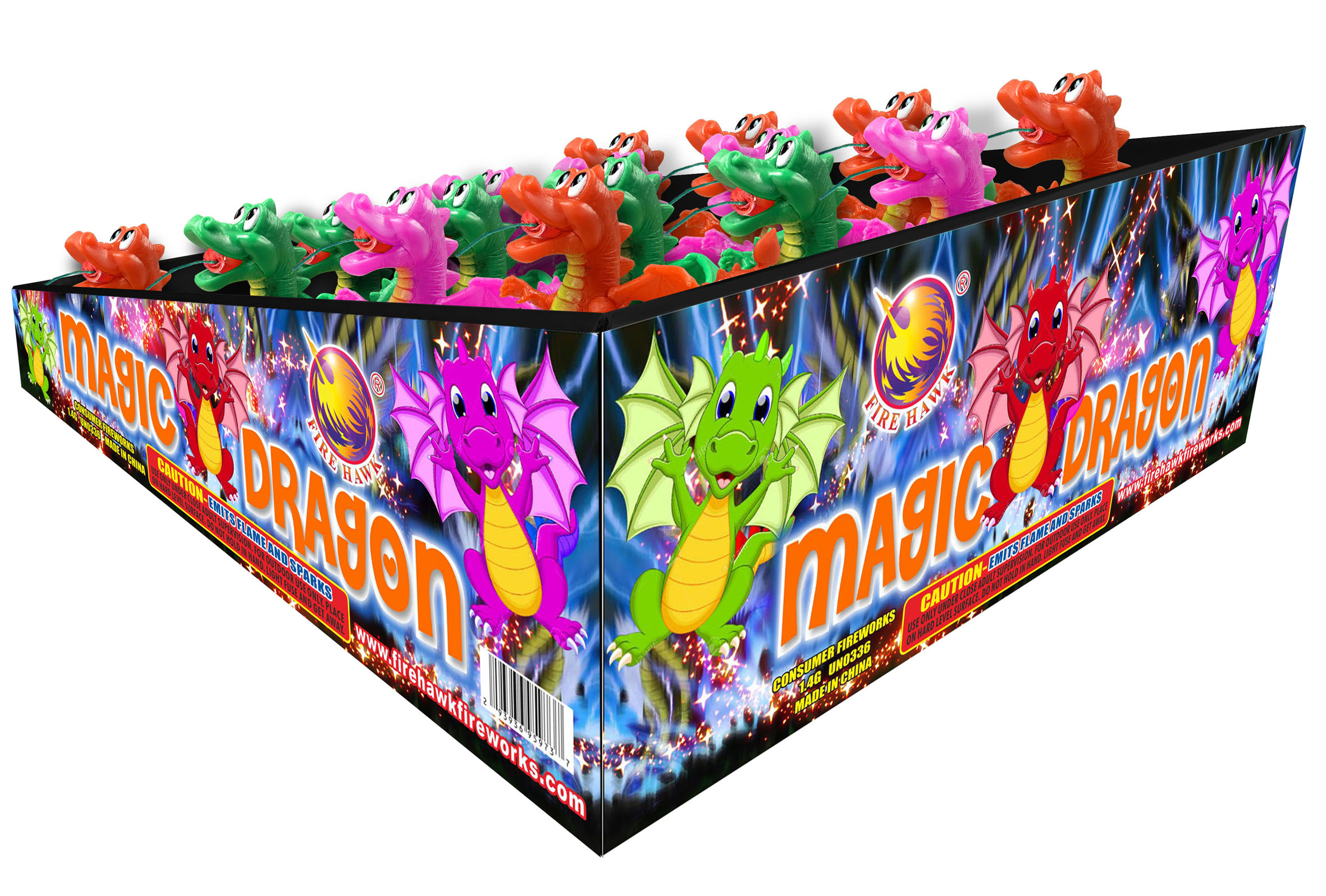 FB368 Magic Dragon box3